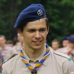 Ignacy Piszczek